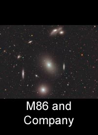 M86 and Company